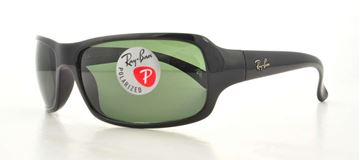 Picture of Ray Ban RB4075