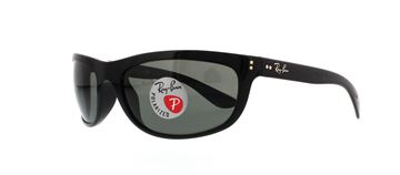 Picture of Ray Ban RB4089 Balorama