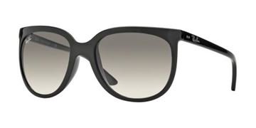 Picture of Ray Ban RB4126 Cats 1000