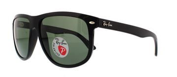 Picture of Ray Ban RB4147