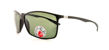 Picture of Ray Ban RB4179 Liteforce