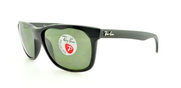 Picture of Ray Ban RB4181