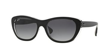 Picture of Ray Ban RB4227