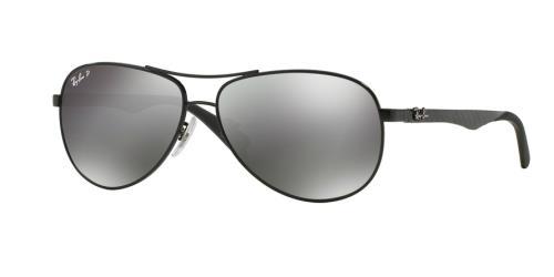 002/K7 Shiny Black