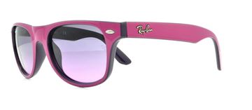 Picture of Ray Ban Jr RJ9035S