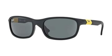 Picture of Ray Ban Jr RJ9056S