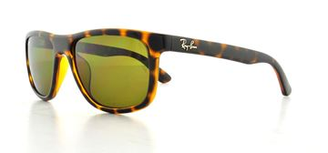 Picture of Ray Ban Jr RJ9057S