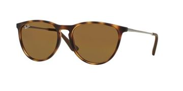 Picture of Ray Ban Jr RJ9060S