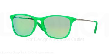 Picture of Ray Ban Jr RJ9061S