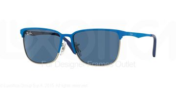 Picture of Ray Ban Jr RJ9535S