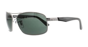 Picture of Ray Ban Jr RJ9536S