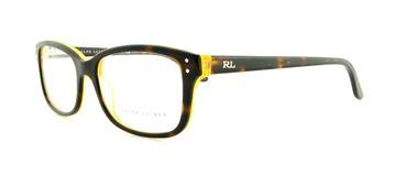 Picture of Ralph Lauren RL6062