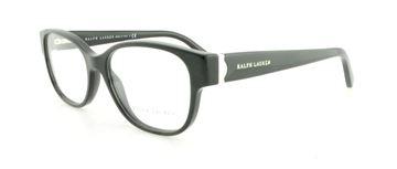 Picture of Ralph Lauren RL6112
