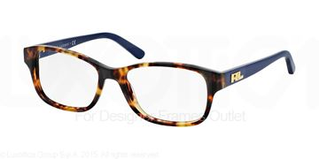 Picture of Ralph Lauren RL6119