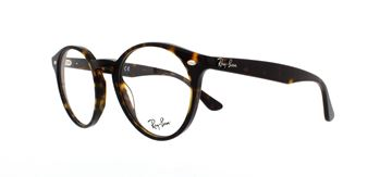 Picture of Ray Ban RX2180V