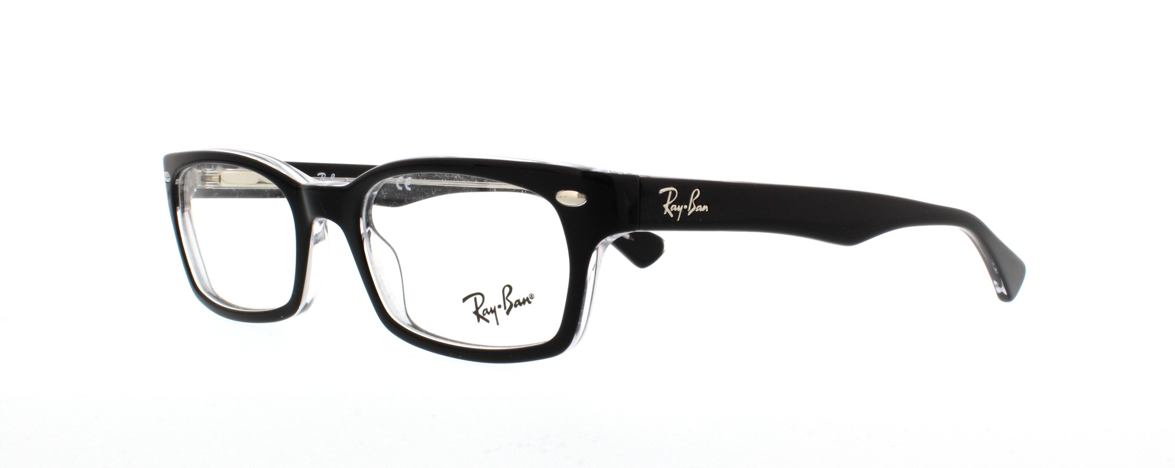 Picture of Ray Ban RX5150