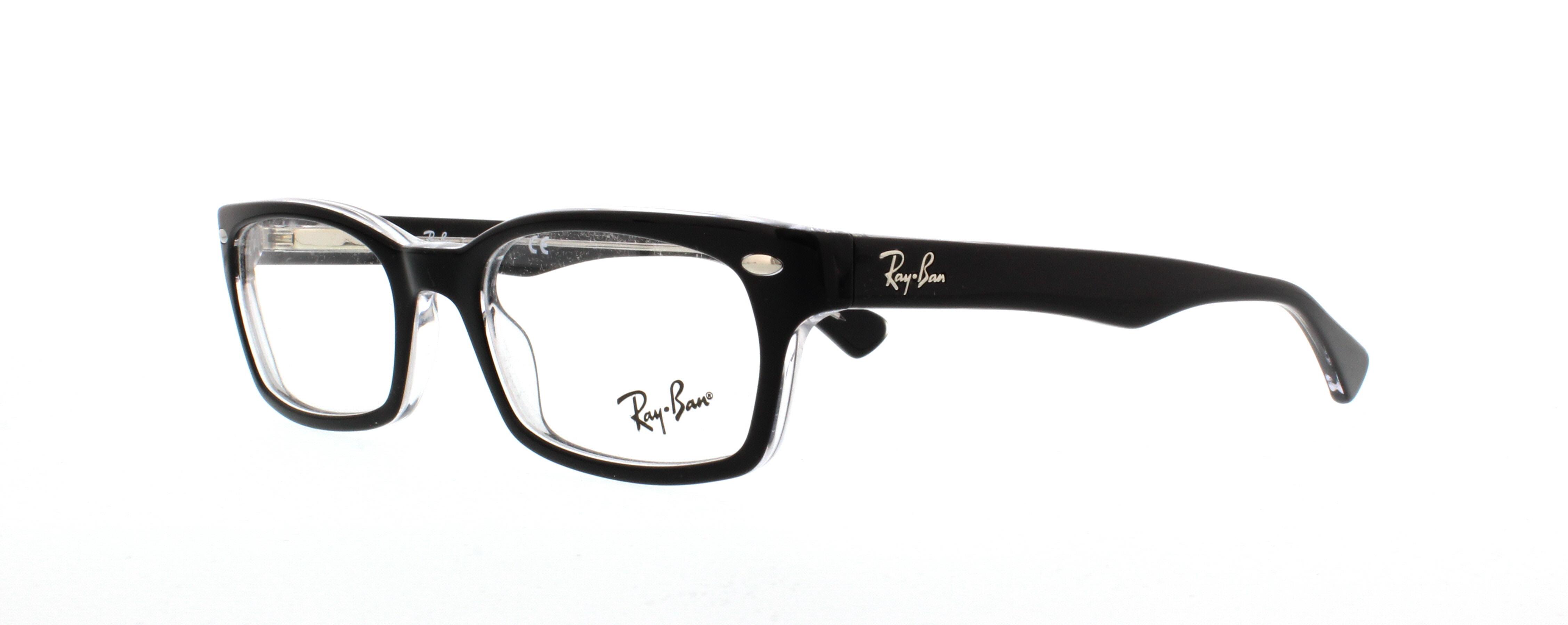 847dc72291 Designer Frames Outlet. Ray Ban RX5150