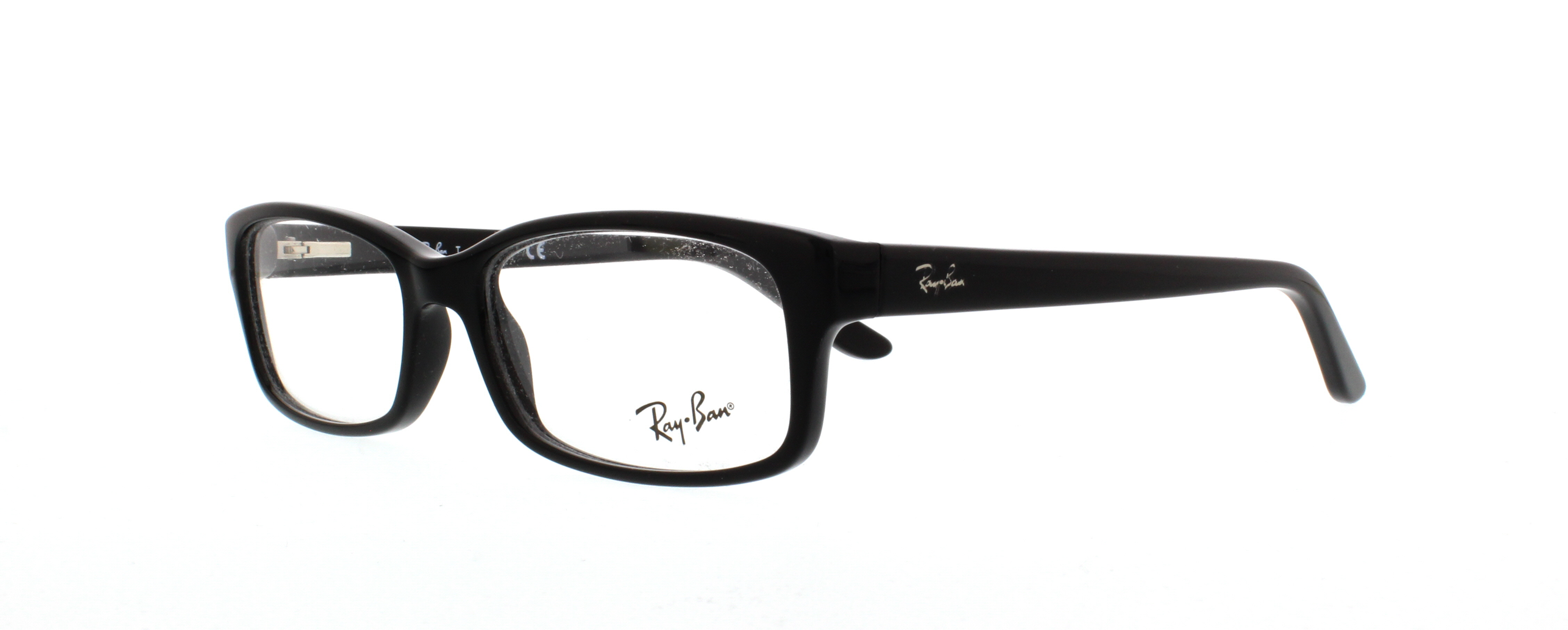 Picture of Ray Ban RX5187