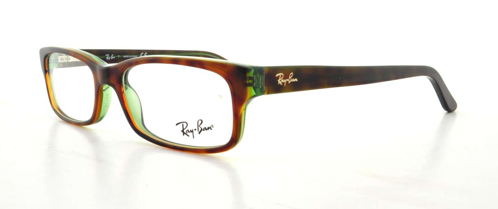 17c88917a0 Designer Frames Outlet. Ray Ban RX5187