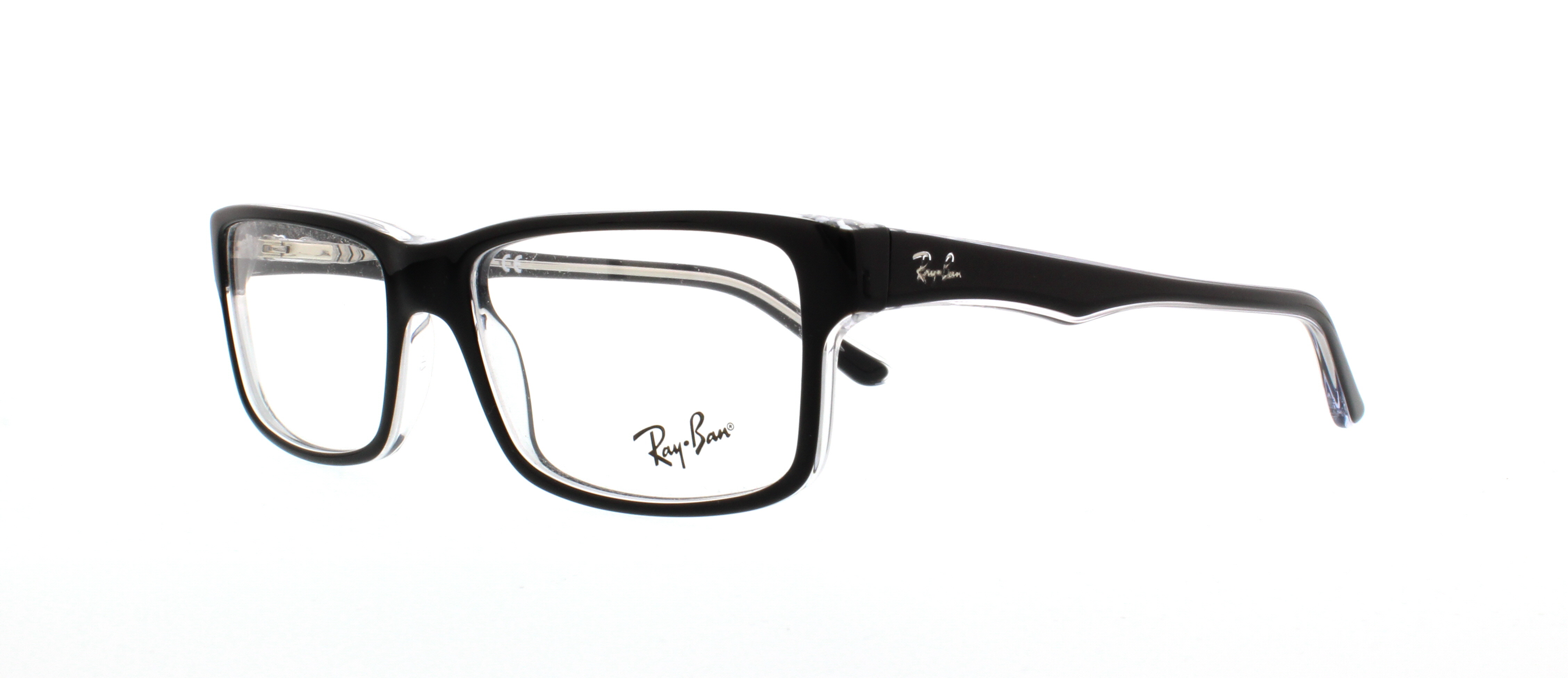 49ae77ace76 Ray Ban Eyeglasses Rx5245 2034 « One More Soul