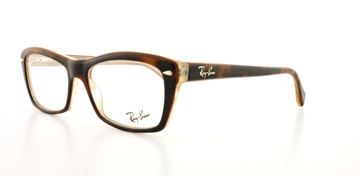 Picture of Ray Ban RX5255 (51)