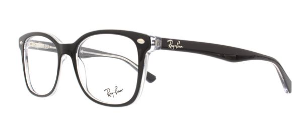 03b8c3a434 Designer Frames Outlet. Ray Ban RX5285