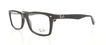 Picture of Ray Ban RX5287