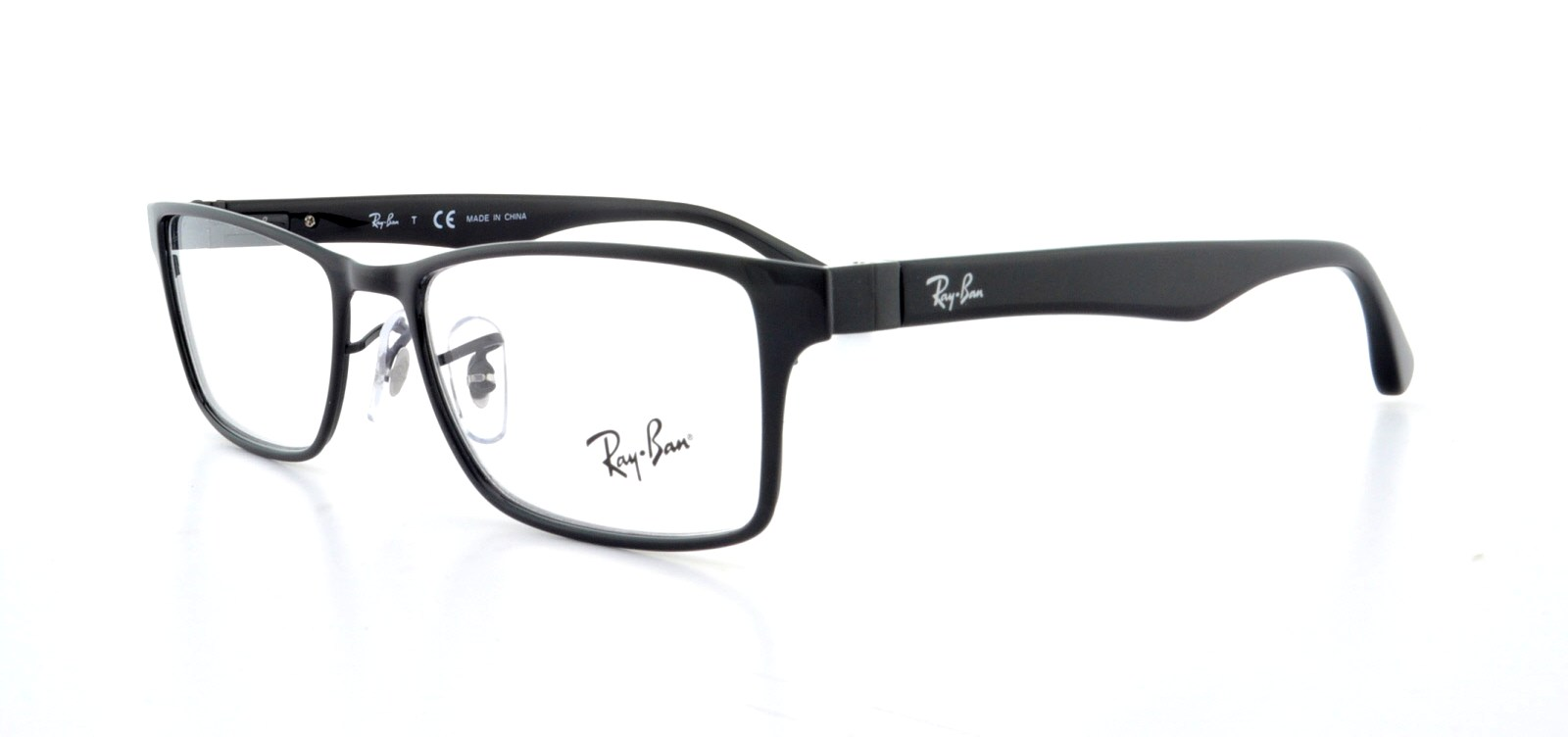 7ef03a210ff ... sale picture of ray ban eyeglasses rx6238 c6e85 acaed