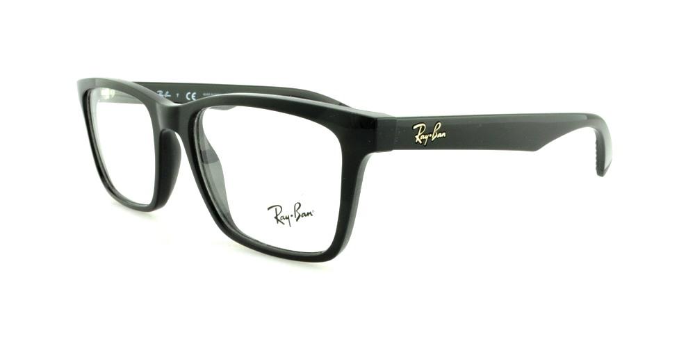 85c0457587 Designer Frames Outlet. Ray Ban RX7025