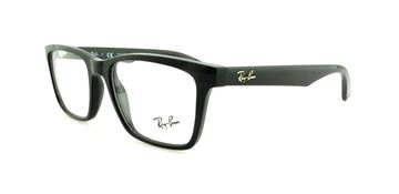 Picture of Ray Ban RX7025