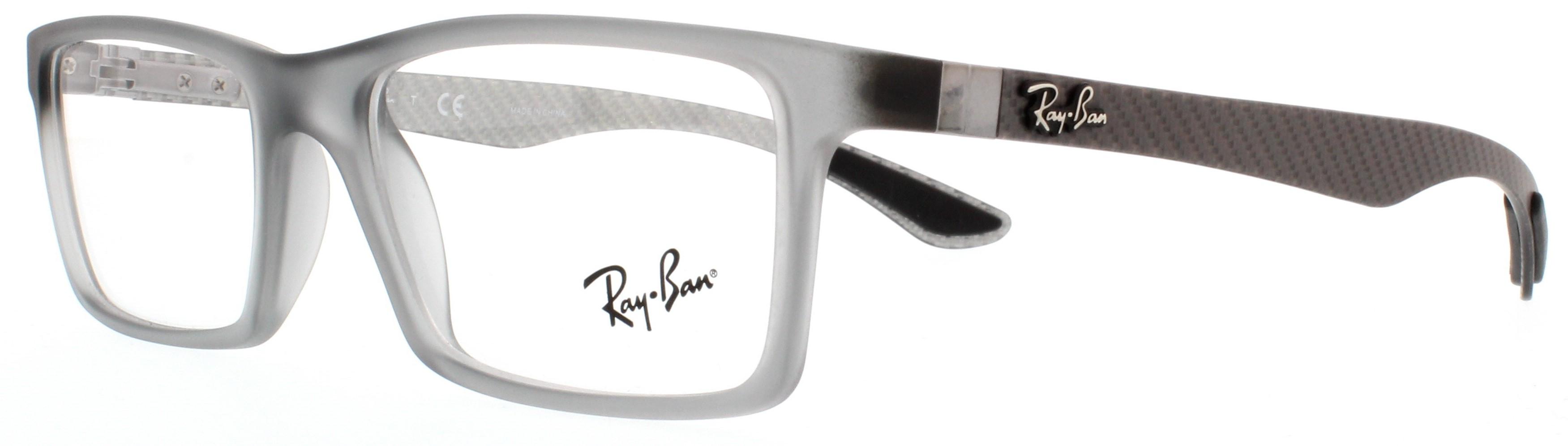 c38b7d0f06 Designer Frames Outlet. Ray Ban RX8901
