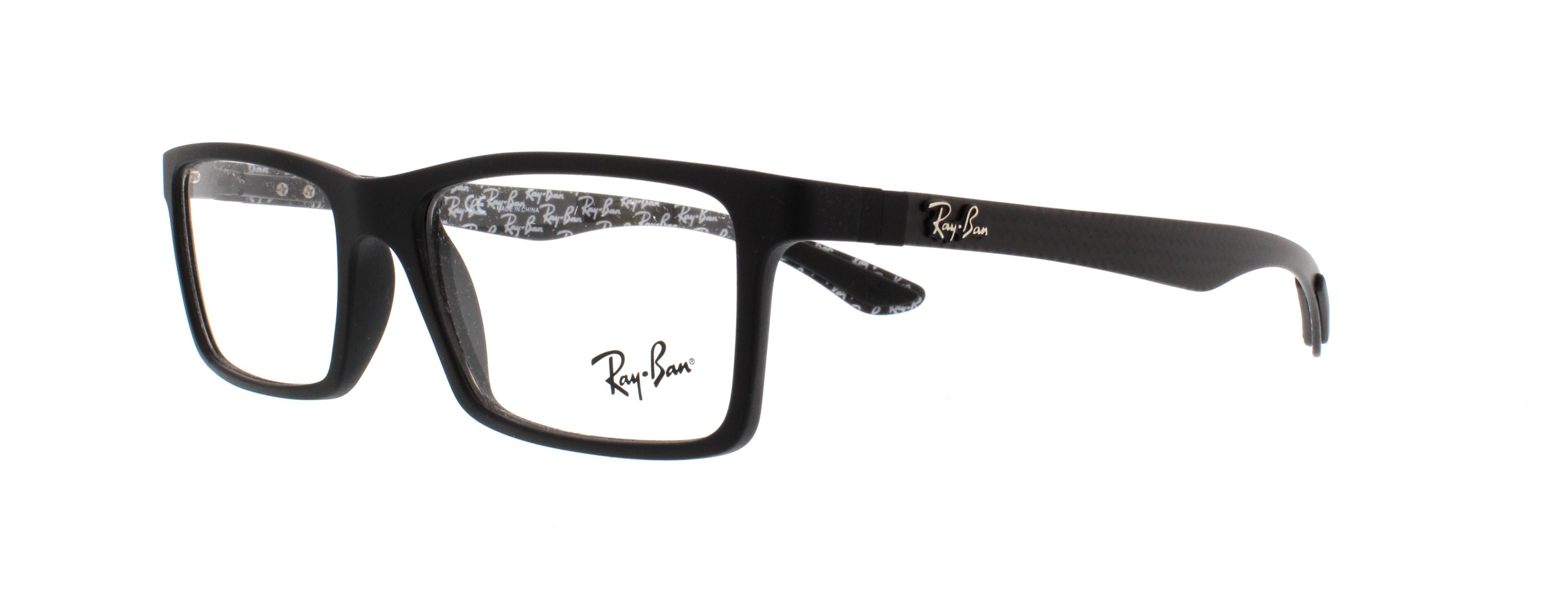 f6d374dd5f784 Designer Frames Outlet. Ray Ban RX8901