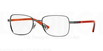 Picture of Ray Ban Jr RY1036