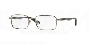 Picture of Ray Ban Jr RY1043