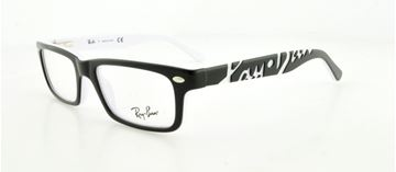Picture of Ray Ban Jr RY1535