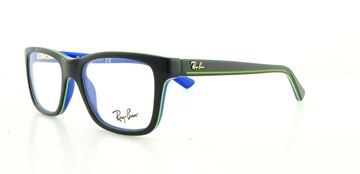 Picture of Ray Ban Jr RY1536