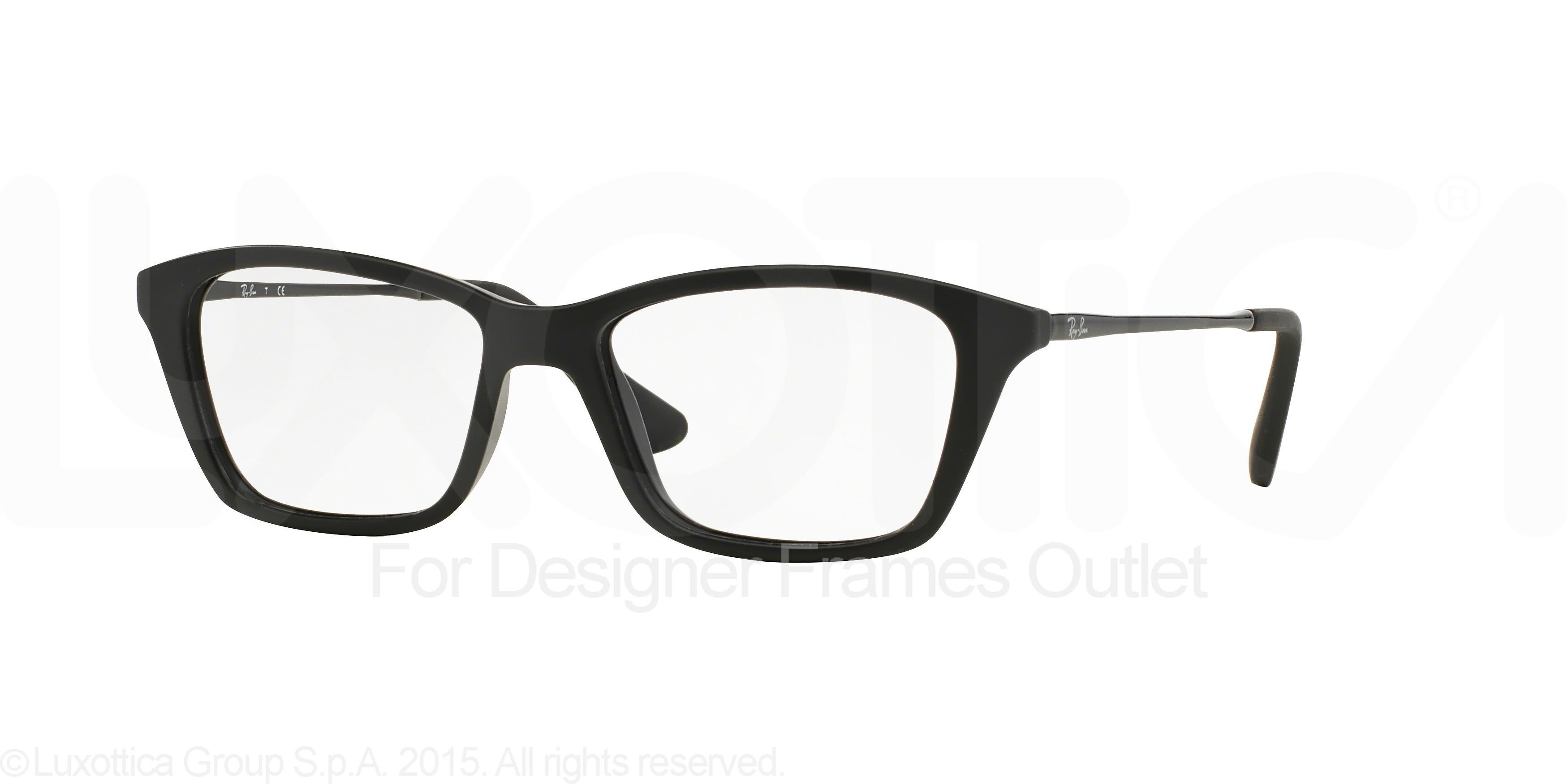 c44316081d Designer Frames Outlet. Ray Ban Jr RY1540