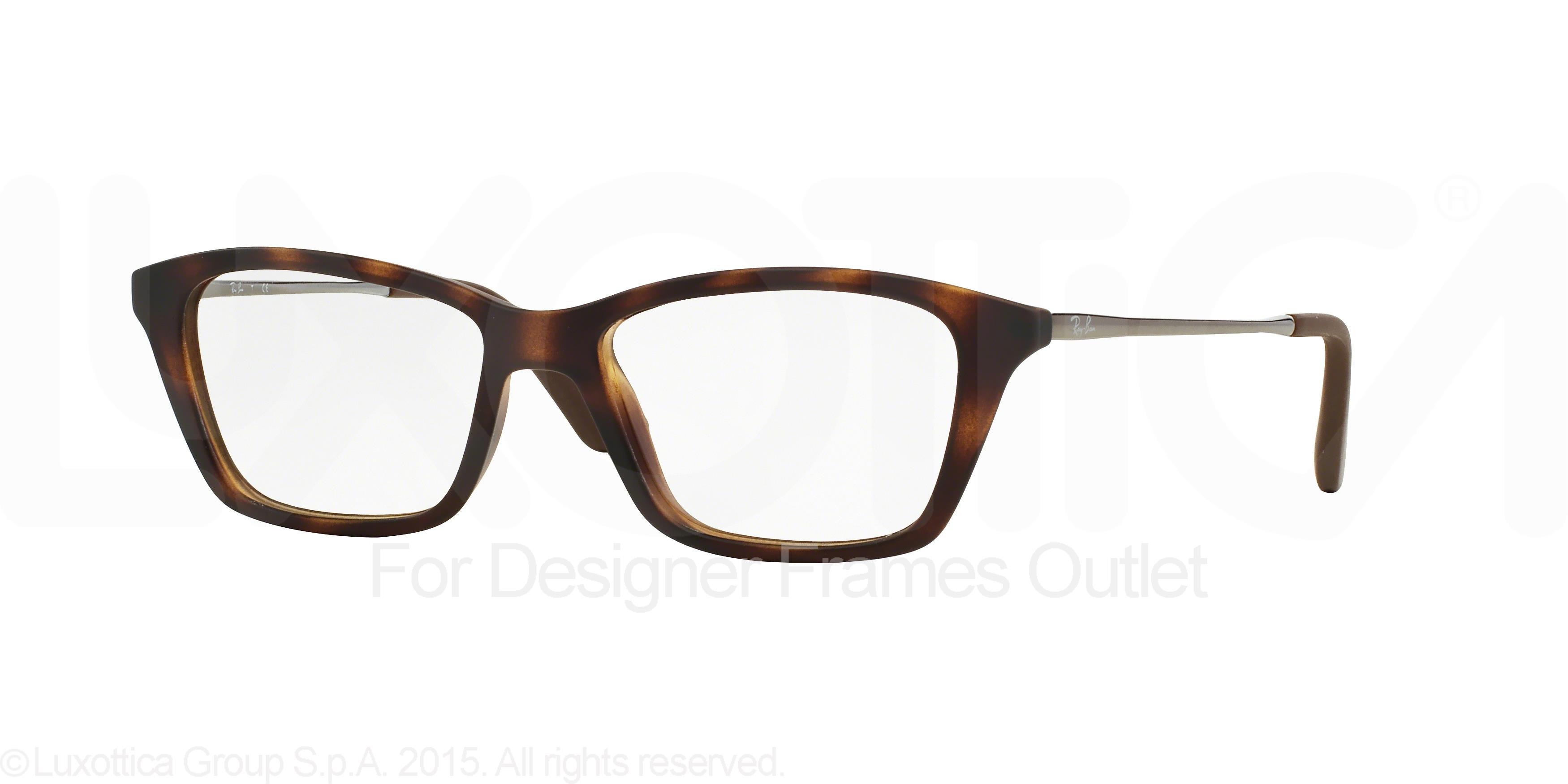 4fae947238 Eyeglasses