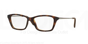 Picture of Ray Ban Jr RY1540