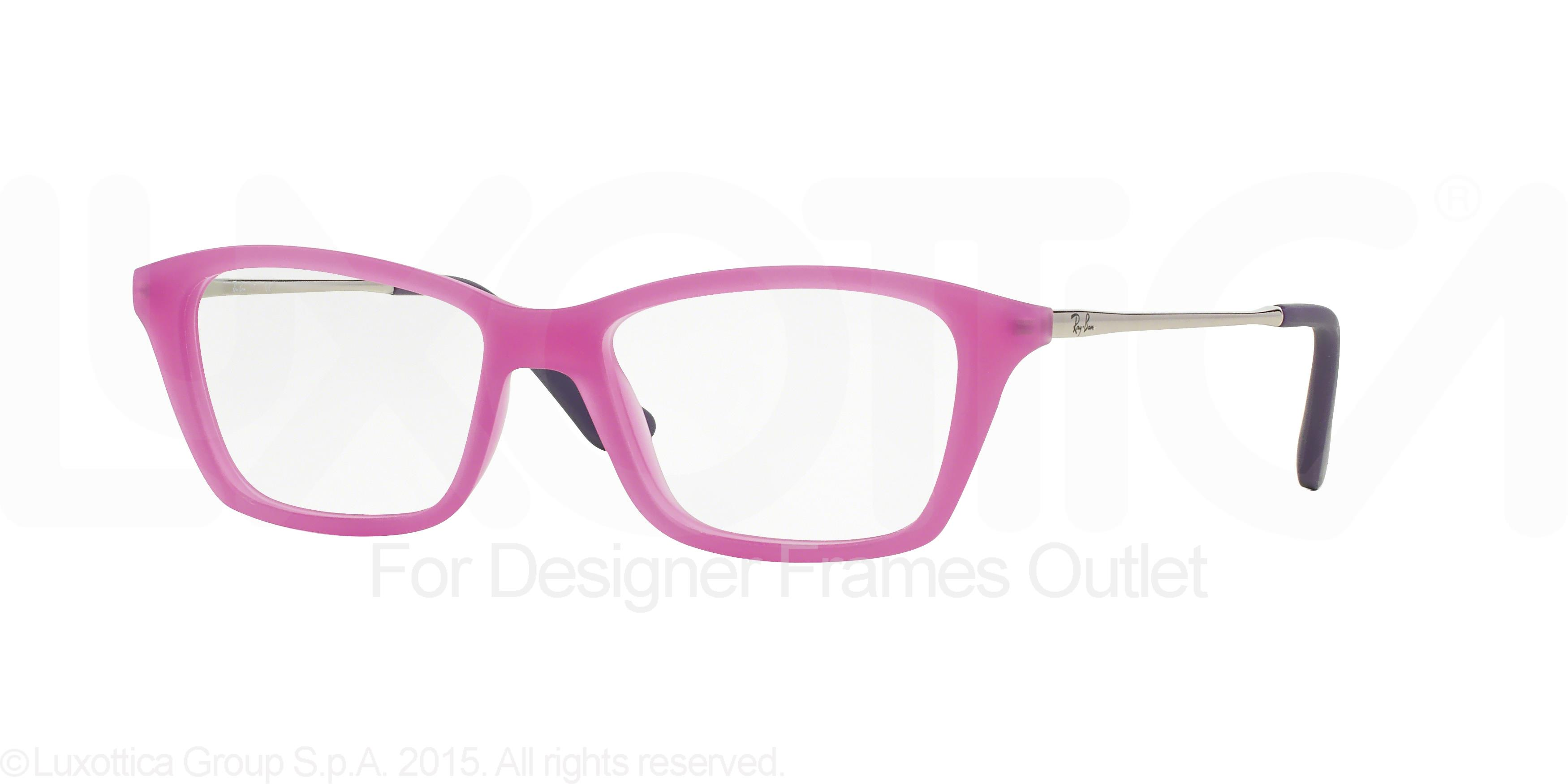 c5545be8bf8 Designer Frames Outlet. Ray Ban Jr RY1540