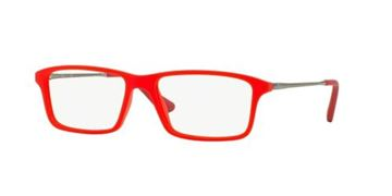 Picture of Ray Ban Jr RY1541