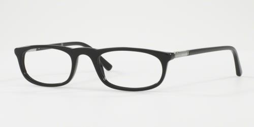 C568 Black