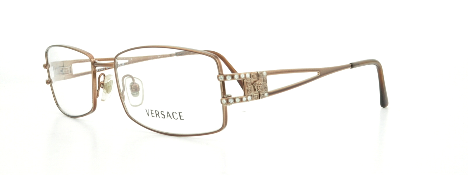 Picture of Versace VE1092B