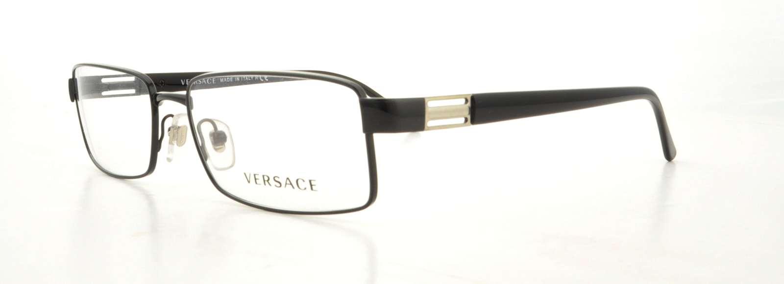 0493c2ee901 Designer Frames Outlet. Versace VE1120