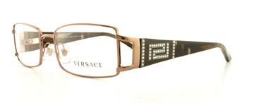 Picture of Versace VE1163B
