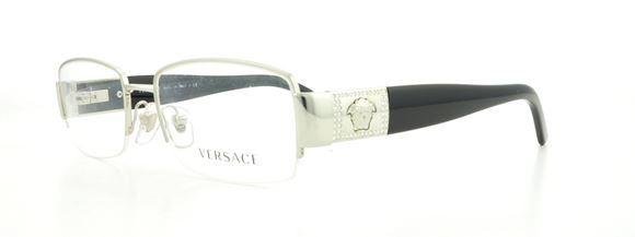 Picture of Versace VE1175B