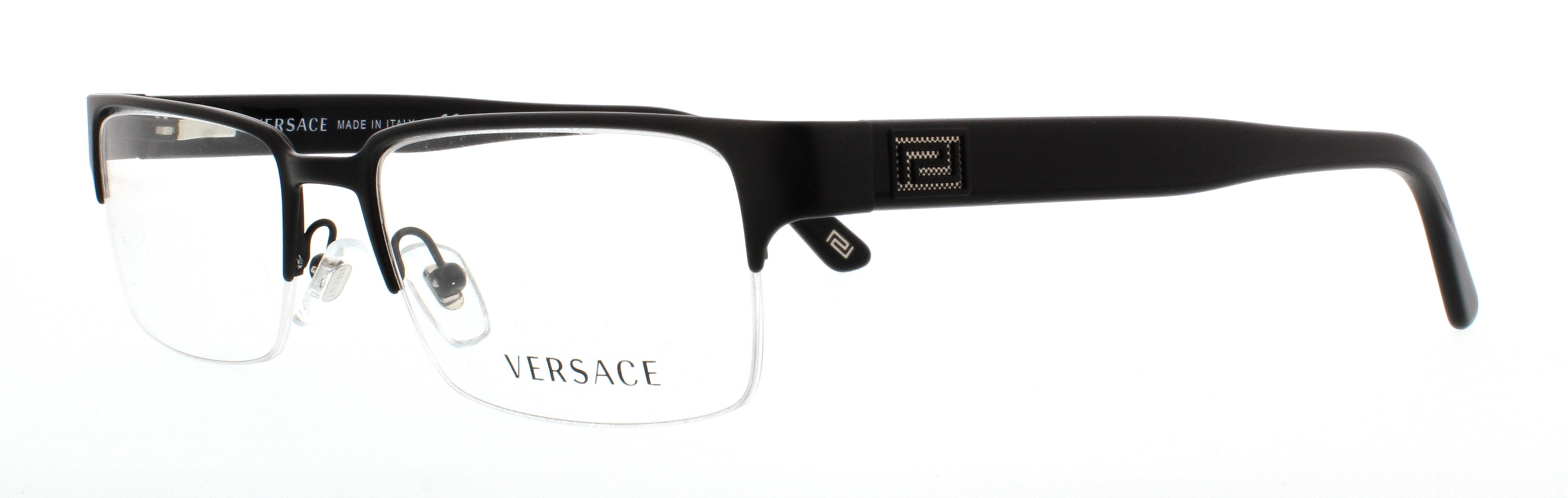 Picture of Versace VE1184