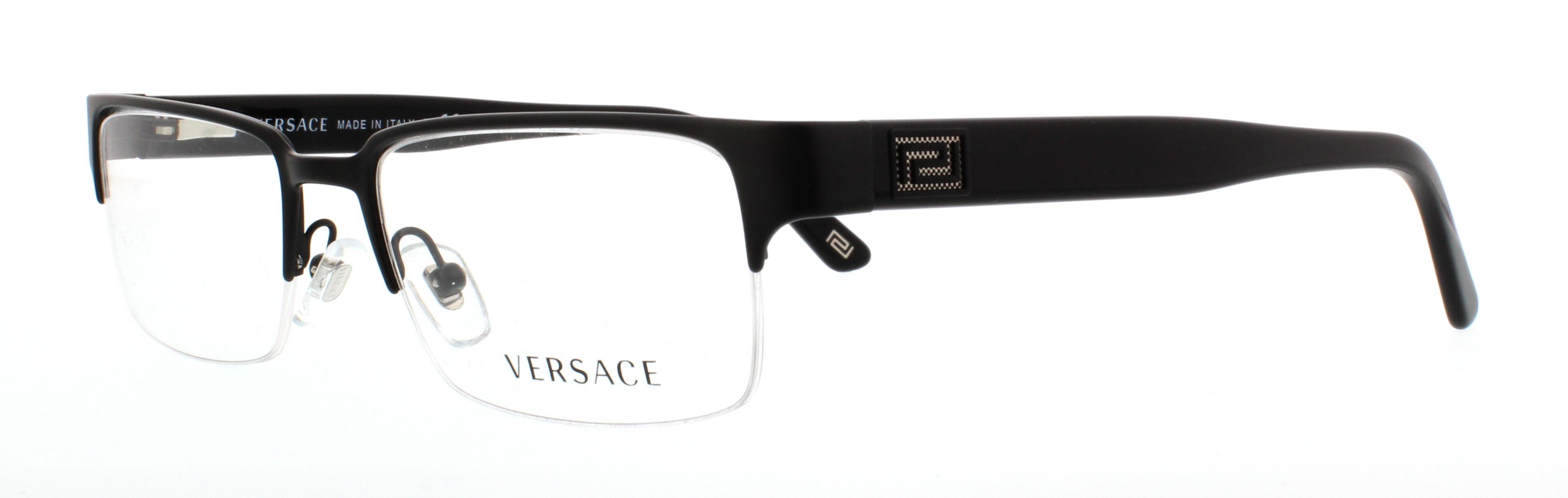 Eyeglasses, Men - Designer Frames Outlet
