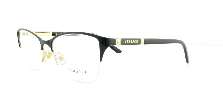 9c1db63caf3 Designer Frames Outlet. Versace VE1218