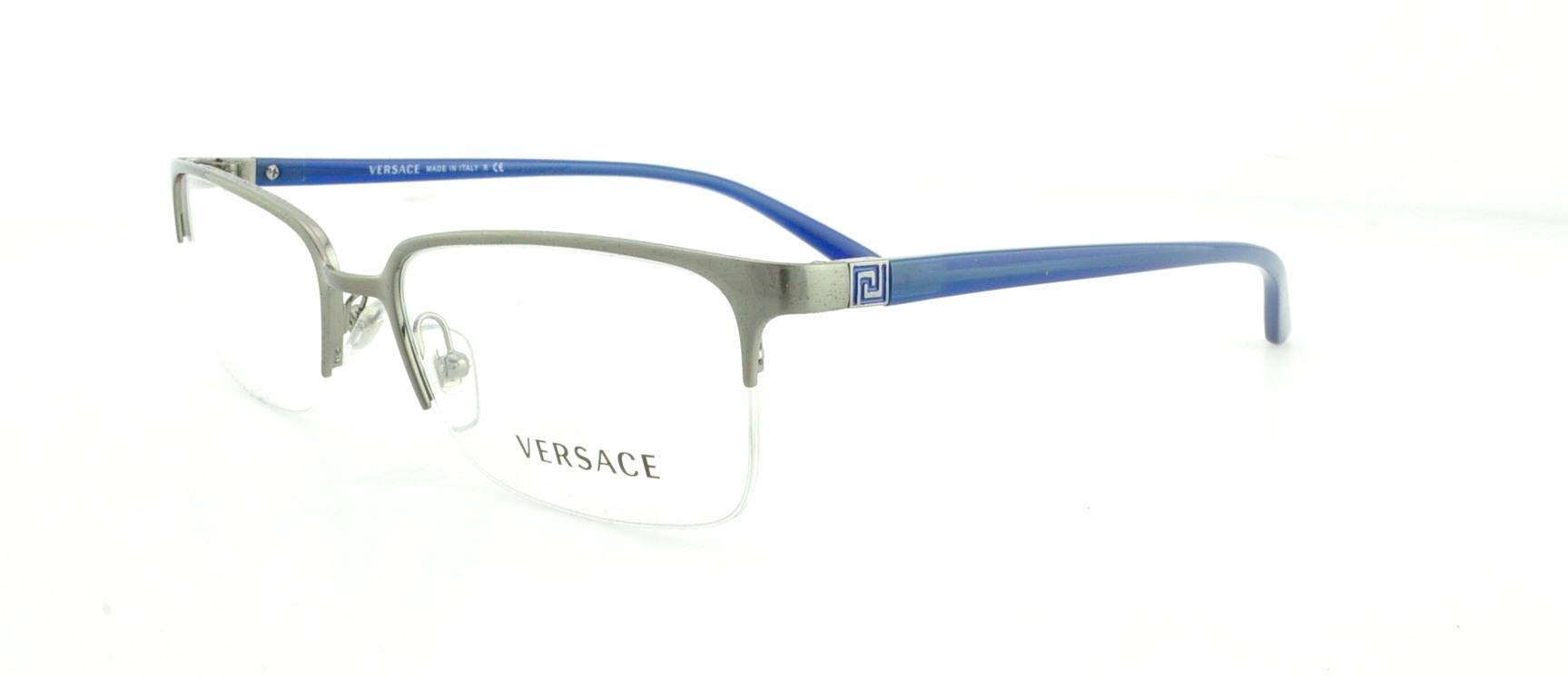 e2e095aa2e8e Designer Frames Outlet. Versace VE1219